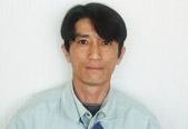 staff_ishida