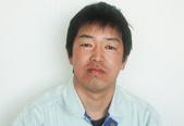 staff_ito