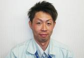 staff_iwasa