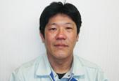 staff_kumada