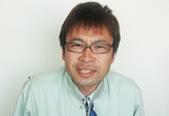 staff_kurita