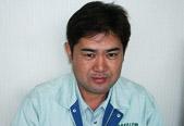 staff_murase