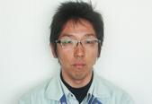 staff_takase